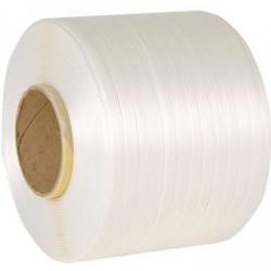 Fleje Poliester Textil 13mm - 1100m (Composite)