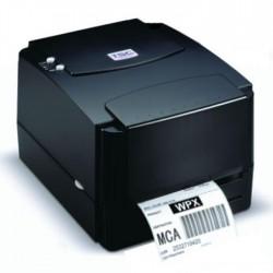 TTP-244 Pro Impresora Etiquetas TSC