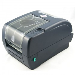 TTP-247 Pro Impresora Etiquetas TSC