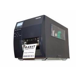 EX4T-2 Impresora Etiquetas Toshiba