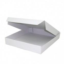 Caja Pizza 35x35