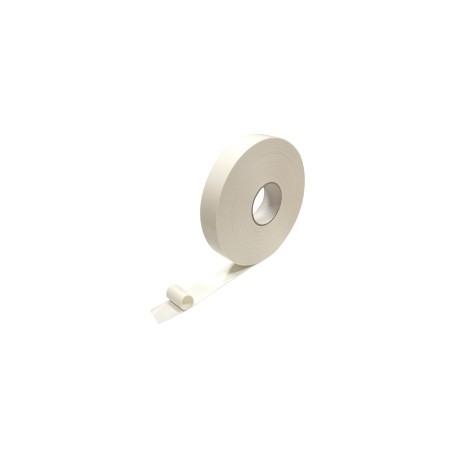 Cinta Adhesiva Doble Cara Espuma Polietileno 1.5mm