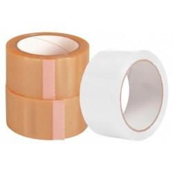 Cinta Adhesiva PVC 66mX48mm