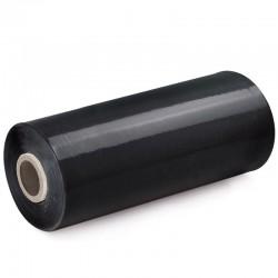 Film Automático Negro 180% Preestiro