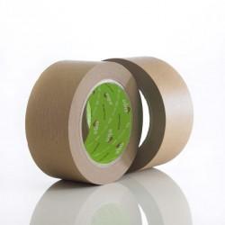 Cinta Adhesiva Papel Kraft 4800