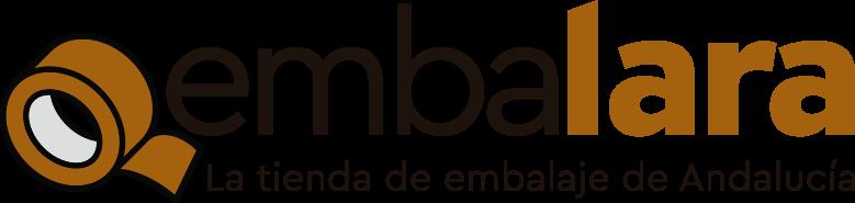 www.embalara.com